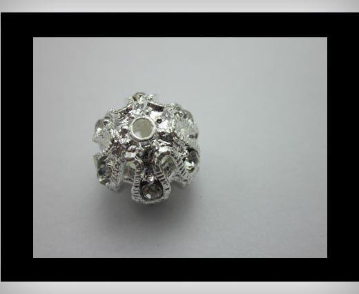 Crystals CA-4091