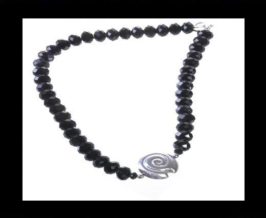 DC-GS-Necklace3