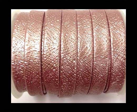 Dizzy Style round-10mm-Pink