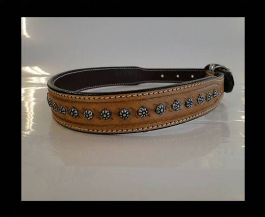 Dog Collars SE/DCB/02