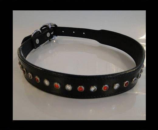 Dog Collars SE/DCB/08
