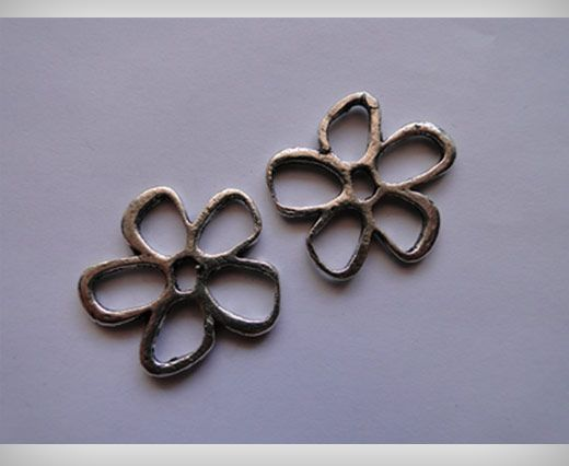 Buy Fine Beads -Large Sizes at wholesale price