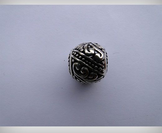 Fine Beads Small