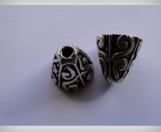 Buy Fine Beads Small Sizes at wholesale price
