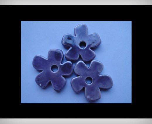 Flower-37mm-Purple