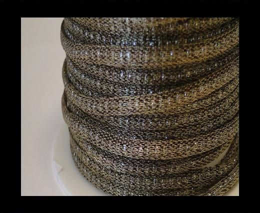 Mesh-Chain-V370 20-ORO-Bronze