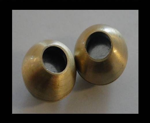 MGL-05-5mm-Antique gold
