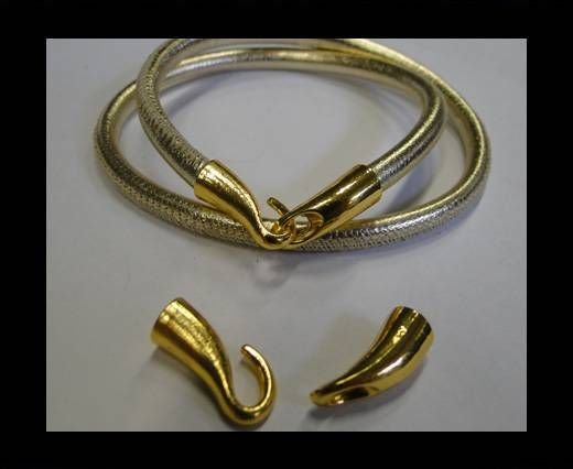 MGL-222-4mm-Gold