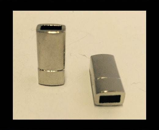 MGL-284-6*3mm-STEEL