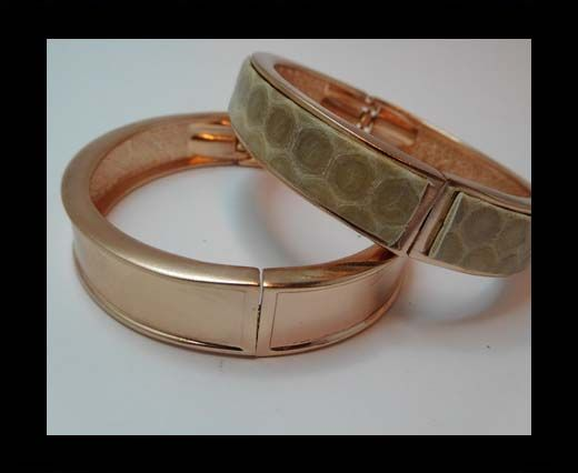MGL-384-10mm-Rose Gold