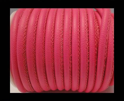 Nappa - 4mm - Pink