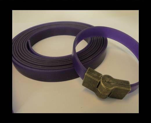 PVC-Bands-10mm-Violet