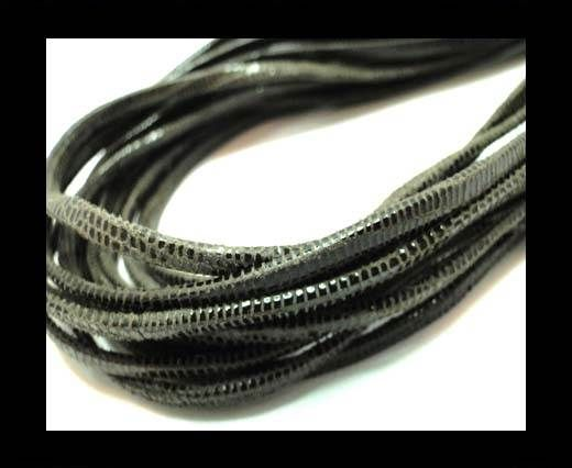 Buy RNL.Flat folden renforced-3mm-Lizard Taupe at wholesale price