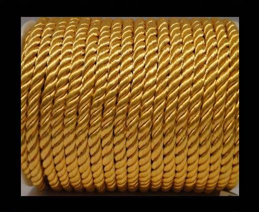 Samba-SG-05-Yellow