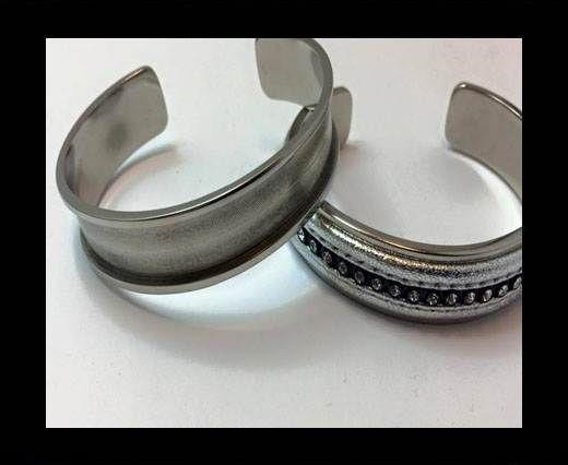 SB 1-10mm-Silver