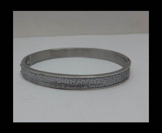 Buy SB 9 - 5mm - Steel at wholesale price