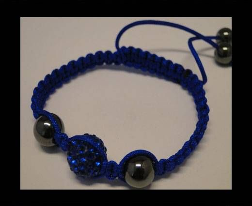 Shamballa Armand SB-Saphir-Blau-Style-4