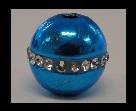 Shamballa-CA-4343-Blau