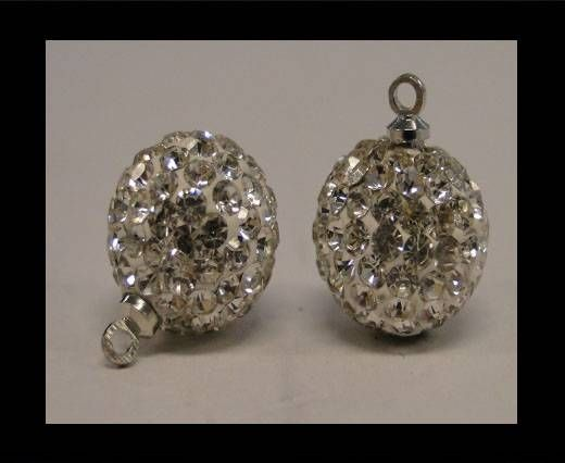 Shamballa-Kristall-Aufhänger-12mm-Kristall