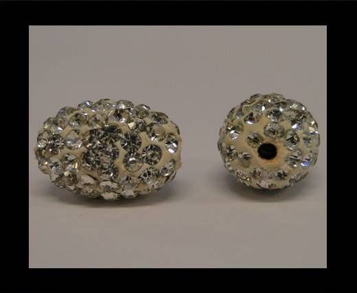 Shamballa-Oval-Kristall
