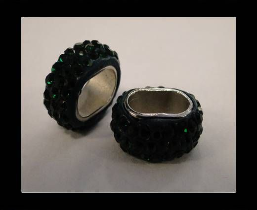 Shamballa-Oval-Hollow-Emerald