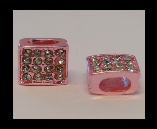 Shamballa-Schieber-4344-Pink
