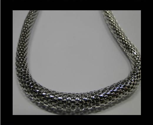 Stainless Steel Chains Number 10