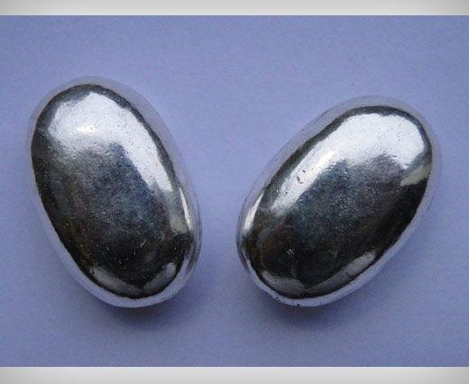 Steel Finish SE-2445