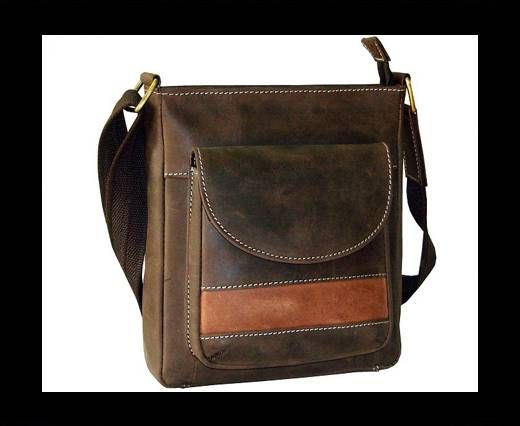 SUNS-1304-Genuine Leather Bags
