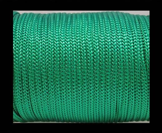 Tango-SG-07-Green