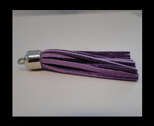 TS-Suede- Purple