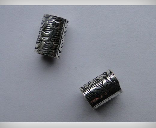 Tubes SE-1111