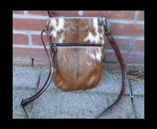 Vintage Leather Venus Series-20522-Rich Vintage Tan