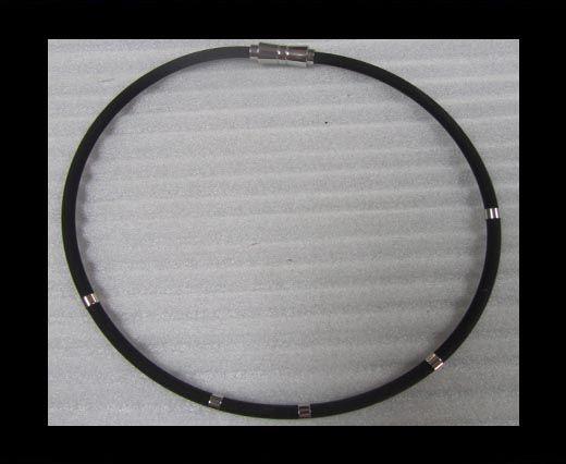 Ready leather bracelets SUN-B0124