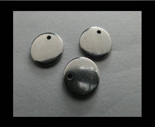 Stainless Steel Findings and Parts-Steel-Parts-SSP-29A