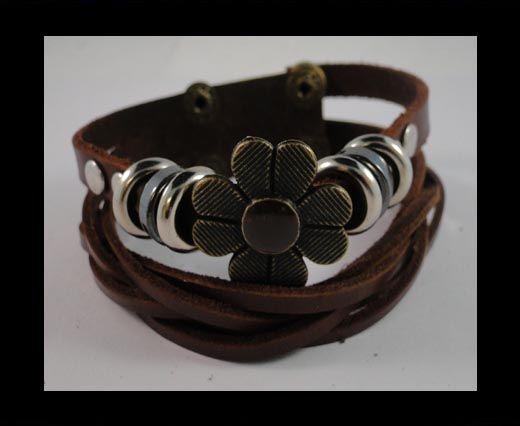 Bracelet SUN-BO545