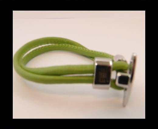 Bracelet-Eternal-35