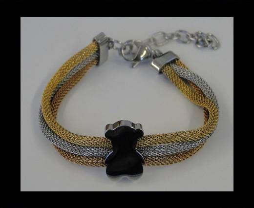 Bracelets-number 16