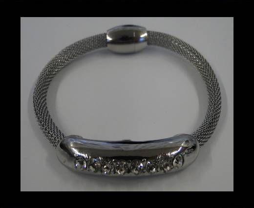 Bracelets-number 20