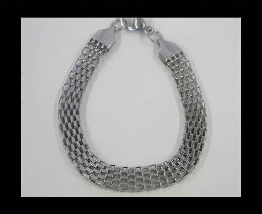 Bracelets-number 33