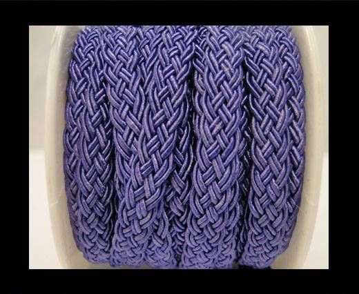 Braid-Cotton-Purple
