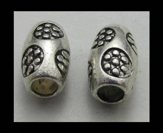 Zamac-Beads-CA-3332