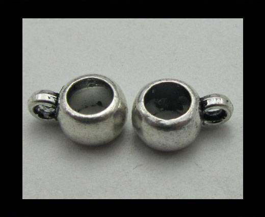 Zamac-Beads-CA-3349