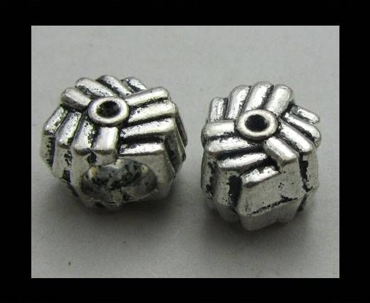 Zamac-Beads-CA-3371