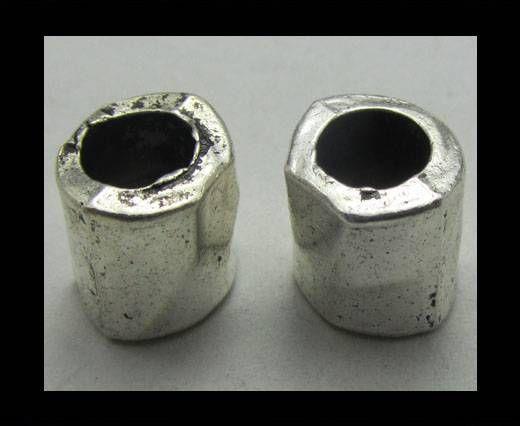 Zamac-Beads-CA-3375