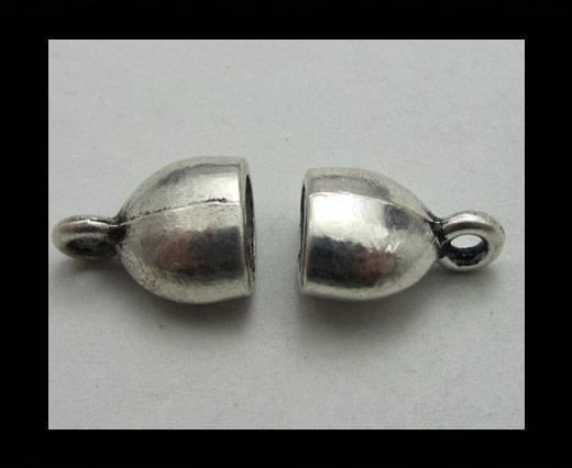 Zamac-Beads-CA-3377