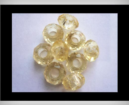Faceted-Big-Hole-Lime