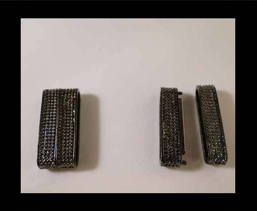 Magnetverschlüsse MGL32-28mm*4mm