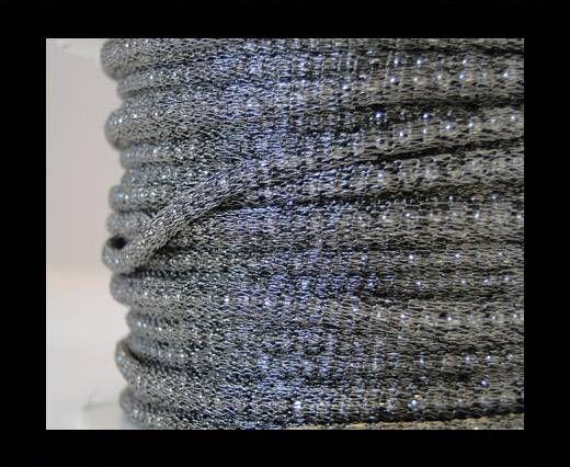 Mesh-Chain-N82 AZR-NRO-Silver