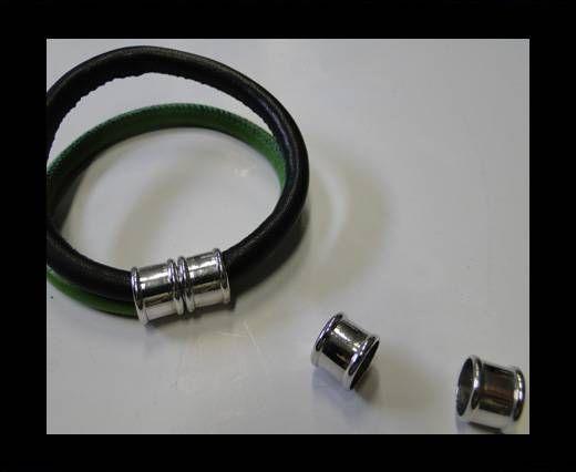 MGL-261-10MM-Steel